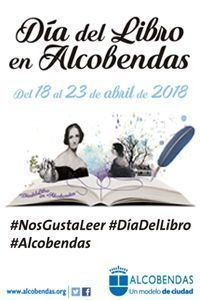 Alcobendas 1 deporte right